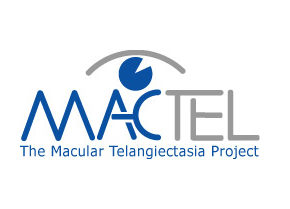 MacTel Project 2021 Update