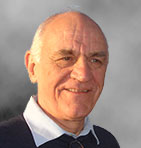 Alan Bird